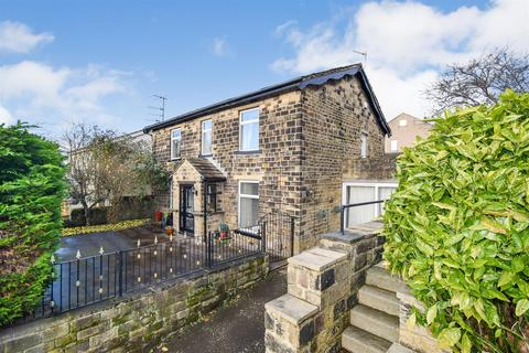 3 bedroom flat for sale - River Mount, Bradford Road, Riddlesden, Keighley, BD21 4ES
