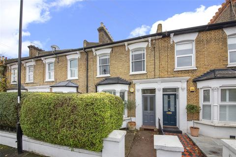 2 bedroom apartment for sale - Arabin Road, Brockley, SE4