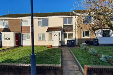 1 bedroom house share to rent - 2 x Double Rooms Available In Northfield, Birmingham