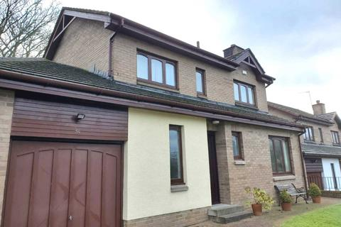 4 bedroom detached house to rent - Balgonie Woods, Paisley