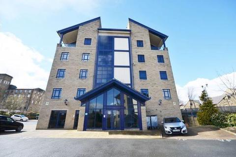 2 bedroom apartment to rent - Equilibrium, Lindley, Huddersfield, HD3 3GE