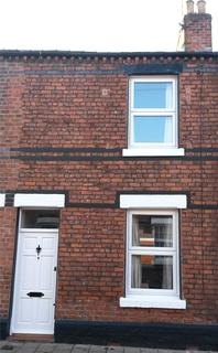 2 bedroom terraced house to rent - Tomkinson Street, Hoole, Chester, CH2