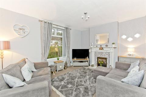 2 bedroom apartment for sale - Ancrum Drive, Lochee, Dundee, DD2