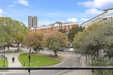 3 bedroom apartment to rent - Buxton Court, Thoresby Street, City Road, London, N1