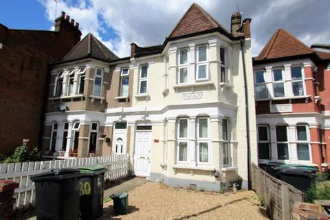 4 bedroom terraced house to rent - St. Ann's Road, London N15, London