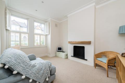 1 bedroom apartment to rent - Radford Road, Hither Green, London, SE13