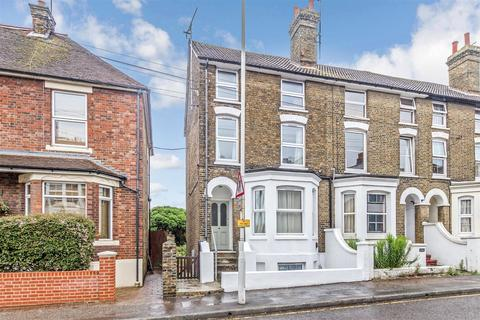 1 bedroom apartment for sale - Park Road, Sittingbourne, Kent, ME10