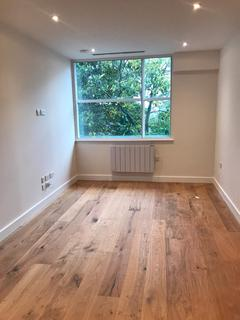 1 bedroom flat to rent - Harlington, Hayes UB3