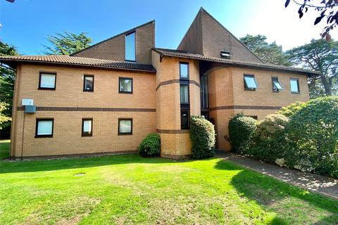 2 bedroom apartment for sale - Oakwood, 2 Roslin Road South, Bournemouth, Dorset, BH3
