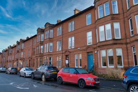 2 bedroom flat for sale - Durward Avenue, Waverley Park, Glasgow, G41 3UW
