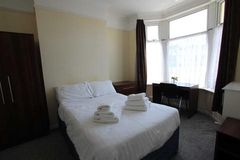 5 bedroom house to rent - Albany Road, Liverpool