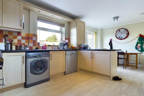 3 bedroom terraced house - Shenfield Way, Brighton BN1