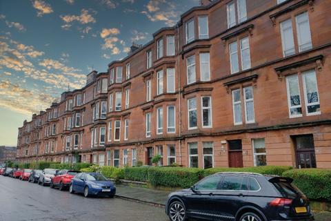 1 bedroom flat for sale - Waverley Gardens, Flat 1/2, Shawlands , Glasgow, G41 2DP