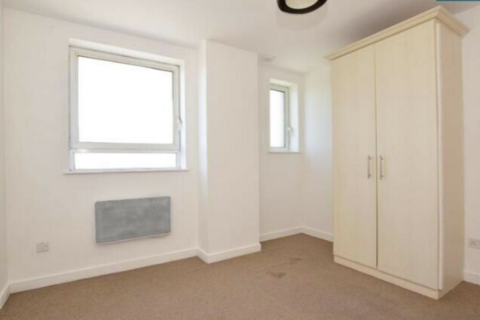 2 bedroom flat for sale - Lovely 2-Bedroom Flat for Sale in The Pinnacle, - High Road, Chadwell Heath, Romford RM6