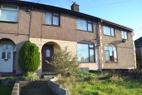 3 bedroom terraced house for sale - Elba Avenue, Port Talbot, Neath Port Talbot. SA13 2HU