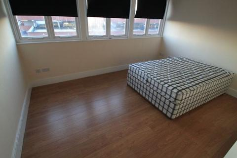 2 bedroom flat to rent - Flat ,  Saville Street, North Shields