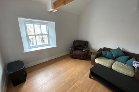 2 bedroom flat to rent - Flat ,  Saville Street, North Shields