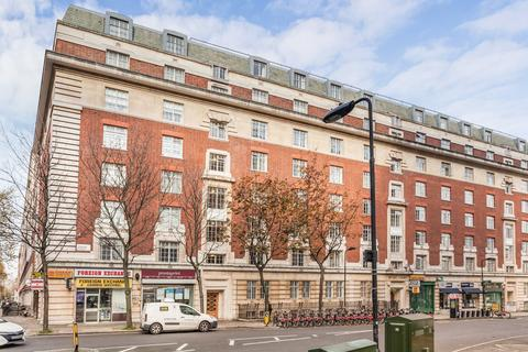 Studio for sale - Coram Street, Bloomsbury, WC1N