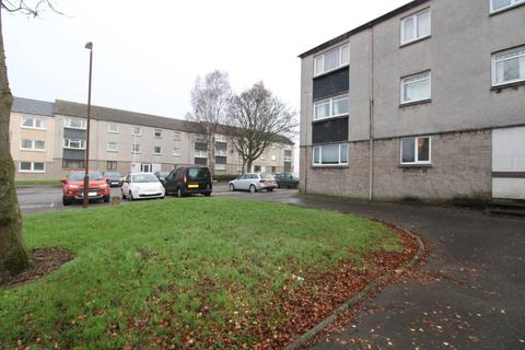 2 bedroom flat to rent - Sunnyside Street, , Camelon, FK1 4BH