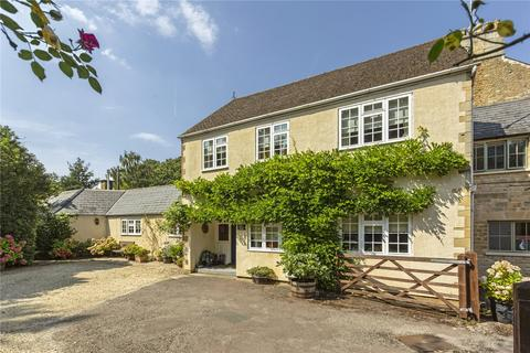 4 bedroom house for sale - Stonewalls, Victoria Road, Cirencester, Gloucestershire, GL7