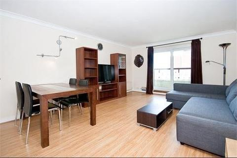 2 bedroom apartment for sale - Admiral Walk , London  W9