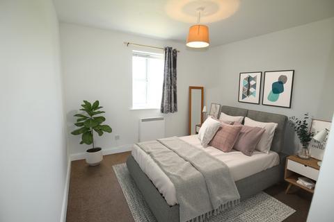 1 bedroom apartment - Eton Way, Dartford, Kent