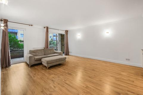 2 bedroom flat for sale - Harwood Point Rotherhithe Street SE16