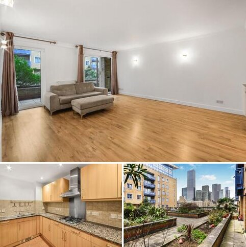 2 bedroom apartment for sale - Harwood Point Rotherhithe Street SE16
