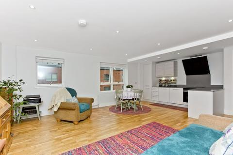 1 bedroom flat - Flat 2, 13A Primrose Terrace, Shandon, Edinburgh EH11 1PD