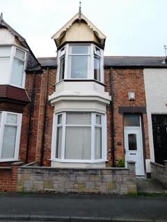 2 bedroom terraced house for sale - SORLEY STREET, OFF CHESTER RD, SUNDERLAND SOUTH