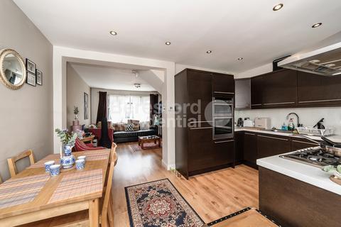2 bedroom terraced house - Talma Road, Talma Road, Brixton, SW2