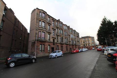 1 bedroom flat to rent - Harcourt Drive, Glasgow  G31