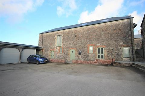 4 bedroom barn conversion to rent - Plympton, Plymouth