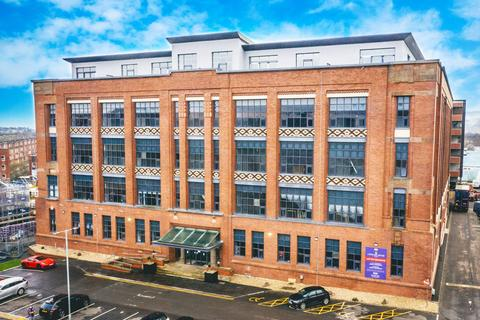 1 bedroom flat for sale - F17, Cathcart House, 60 Inverlair Avenue, Newlands, G43 2AS