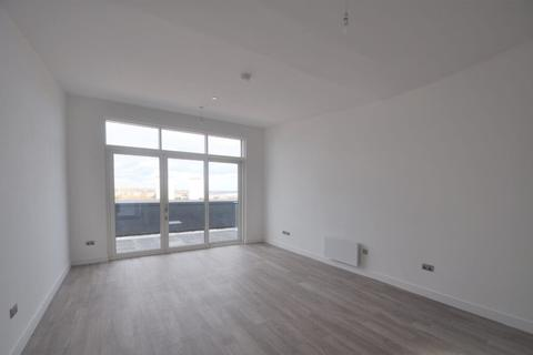 2 bedroom flat for sale - P2, Cathcart House, Cathcart House, G43 2AS