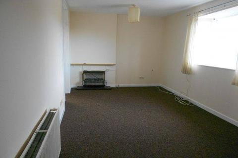 2 bedroom flat to rent - 61 Port Street