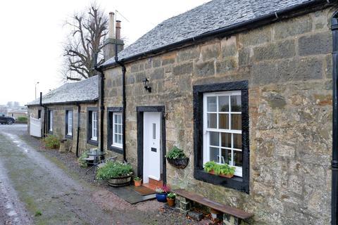 2 bedroom cottage for sale - South Arthurlie Cottage, Barrhead G78