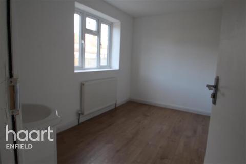 1 bedroom flat to rent - Forest Road, EN3