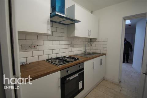 Flat to rent - Forest Road, EN3