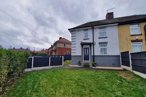 2 bedroom semi-detached house for sale - Atherton Road, Arbourthorne, S2 2ER
