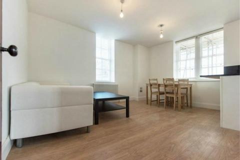 2 bedroom flat - 445 Norwood Road