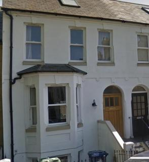 4 bedroom terraced house to rent - Stanley Road,  HMO Ready 4 Sharers,  OX4