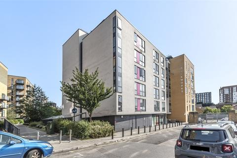 1 bedroom flat for sale - Nara Building, Conington Road, London