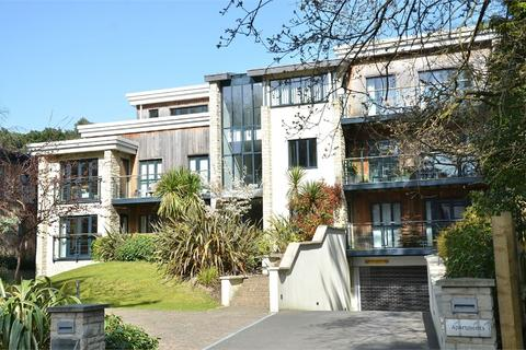 2 bedroom flat for sale - Glenferness Avenue, Talbot Woods, Bournemouth
