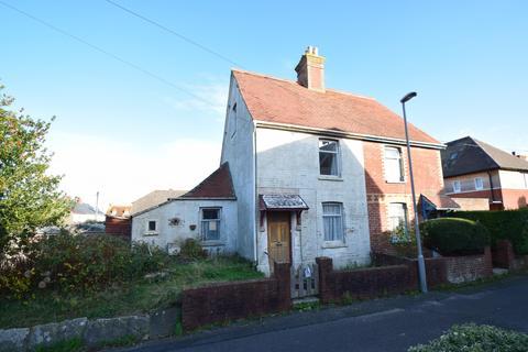 3 bedroom semi-detached house for sale - Wareham