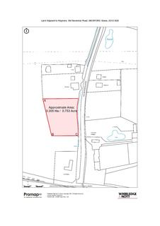 Land for sale - Wickford