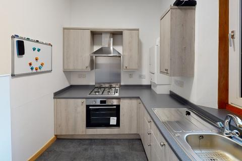 2 bedroom flat to rent - Summerfield Terrace, City Centre, Aberdeen, AB24 5JB