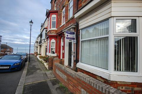 2 bedroom apartment for sale - Ruby Street, Saltburn-by-the-sea, TS12