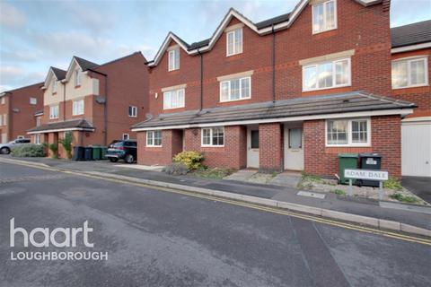 3 bedroom detached house to rent - Adam Dale