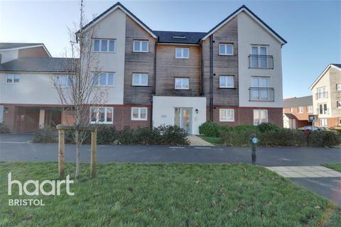 1 bedroom flat to rent - Homington Avenue